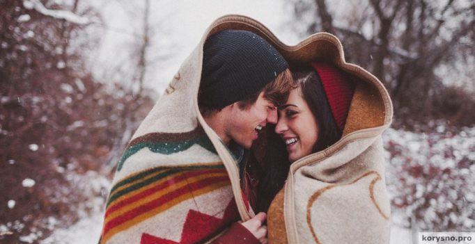 9 мужских привычек, от которых тают все девушки без исключения