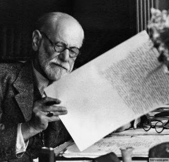 25 кратких тезисов Зигмунда Фрейда, которые много расскажут о нас самих