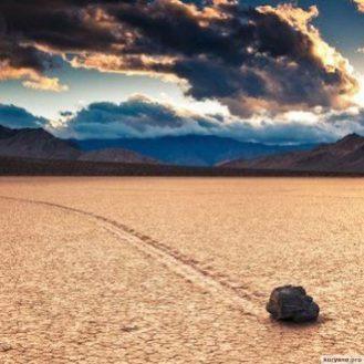 10 тайн мира, которые наука, наконец, раскрыла