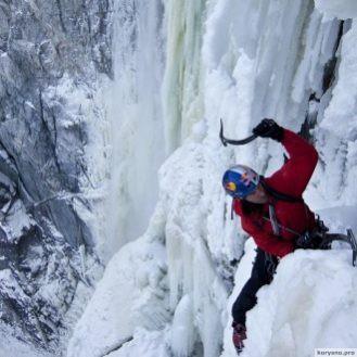 Тайна гибели группы Коровиной: Хамар-Дабан — бурятский перевал Дятлова