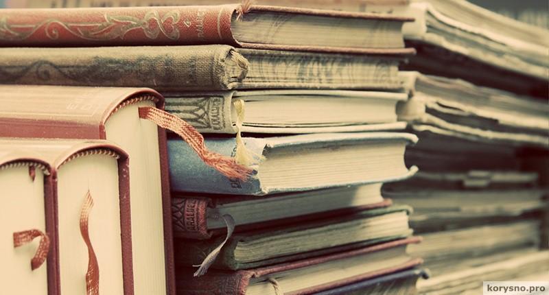 11 фантастических романов XXI века, которые стоит прочитать
