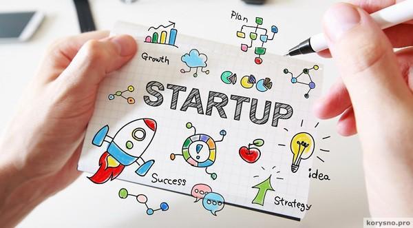 Equerest – нова платформа для стартапів