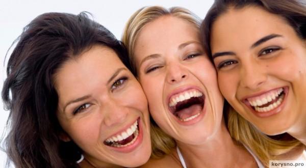 5 упражнений, которые сделают вас счастливыми