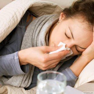 10 самых страшных заболеваний