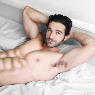 10 признаков того, что он окажется плох в постели