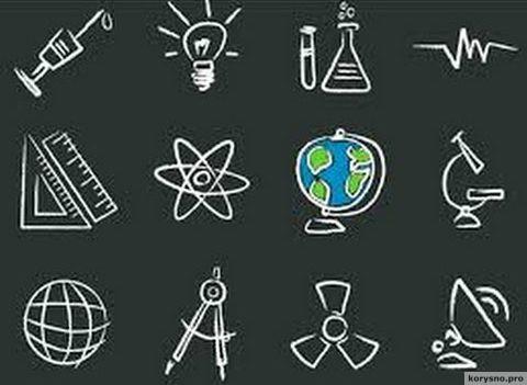 От астрономии до искусства: 18 образовательных YouTube-каналов