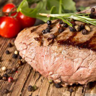 7 вкусных рецептов ужина за 30 минут