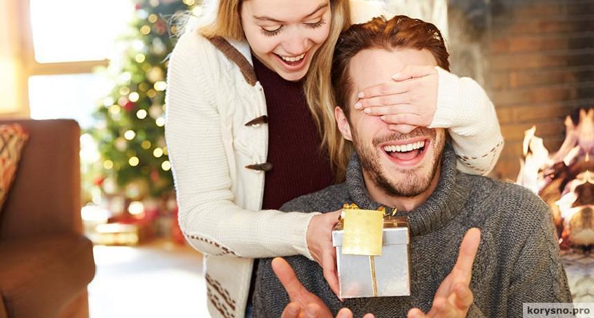 Что подарить парню на Новый год: 15 идей с AliExpress