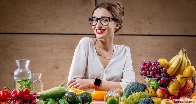 16 признаков нехватки веществ в организме по предпочтениям в еде