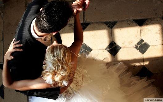 Когда устала ждать... или 5 способов перестать жить гражданским браком