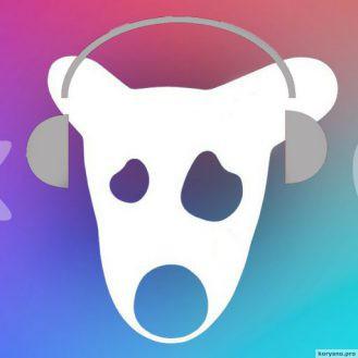 Как перенести свою музыку из «ВКонтакте» в Apple Music
