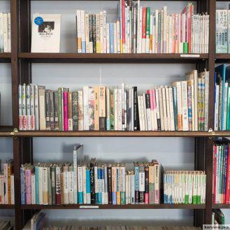 6 легальных онлайн-библиотек с бесплатными книгами