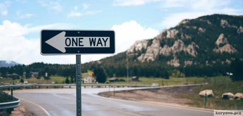 Что стоит знать, прежде чем переехать за границу