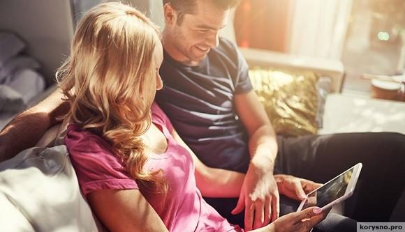 19 советов для сохранения брака от разведенной женщины