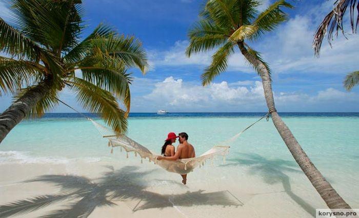 10 райских мест, где недорого начать новую жизнь