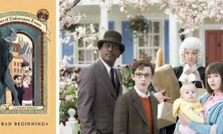 10 самых ожидаемых сериалов этого года, снятых по книгам