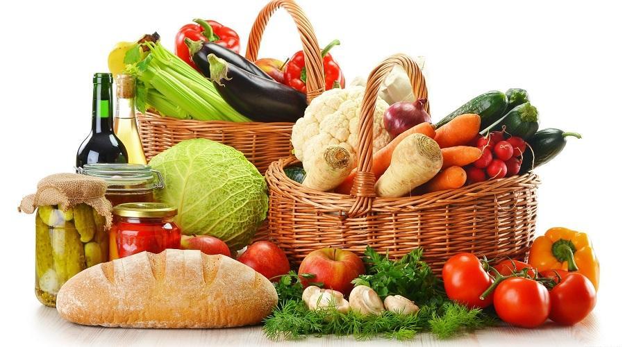 7 продуктов, которые лучше не хранить в холодильнике