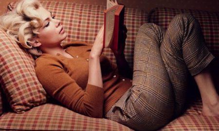 Психология общения — ТОП-10 лучших книг