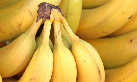 Не покупайте жёлтые бананы! 10 самых важных фактов о бананах от экспертов