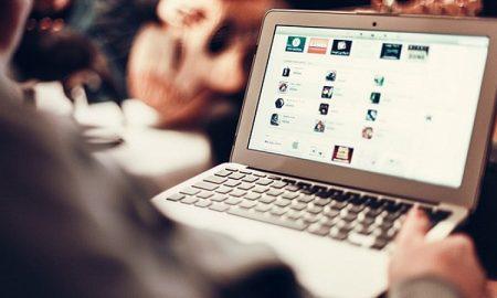 Внимание! Почему НЕ надо принимать дружбу в соцсетях от незнакомых иностранцев