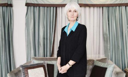 Сью Клиболд: «Мой 17-летний сын расстрелял двенадцать невинных детей и школьного учителя»