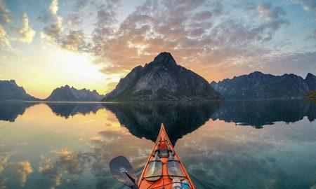 5 книг о путешествиях, которые изменят вашу жизнь