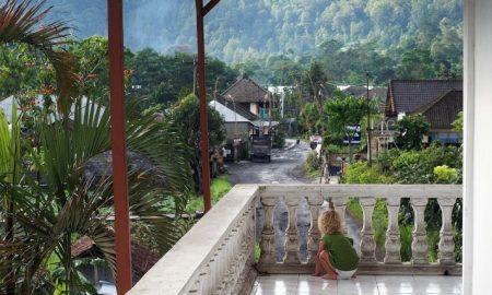 Как мы семь месяцев живем на Бали всей семьей