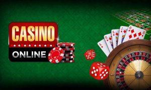 Онлайн казино: раскрываем систему обмана
