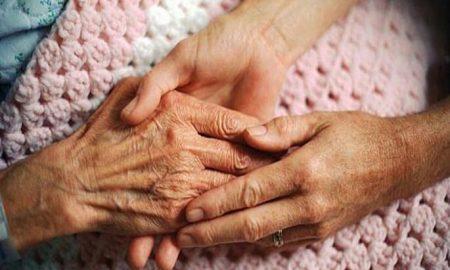 Как общаться с пожилыми родителями: 10 простых правил