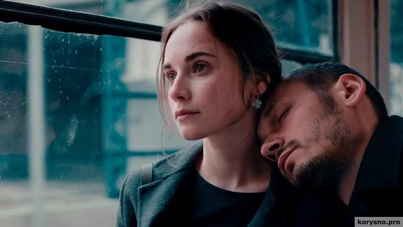 Наше кiно: 21 український фільм 2017 року