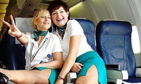 11 секретов от сотрудников авиакомпаний, о которых пассажиры не догадываются