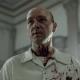 Безумно увлекательно: 30 фильмов о психопатах