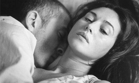 Почему с одной женщиной мужчина хочет быть, а от другой – бежит