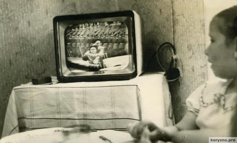 Что нам насаждали:  от абортов до видеопрокатов