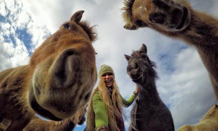15 советов для потрясающих снимков в путешествиях