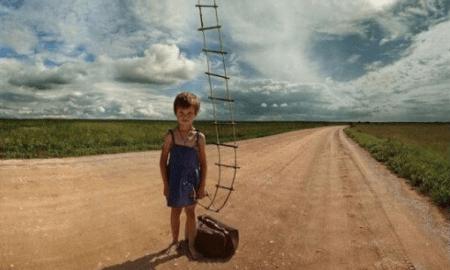 Йона Бергер: как человек принимает решения