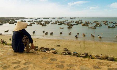 12 главных фактов о Вьетнаме