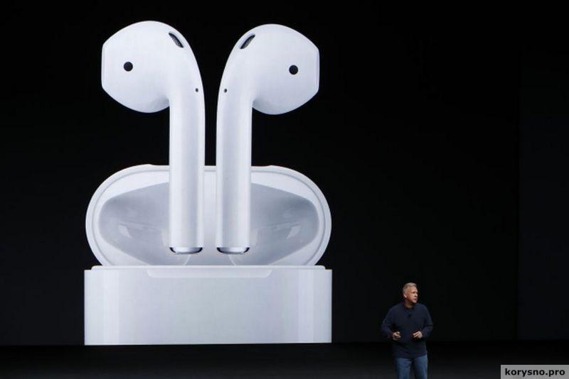 11 вещей, которые вы должны знать перед тем, как купить новые беспроводные наушники Apple