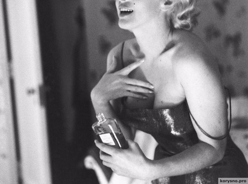 Картинки по запросу Хитрости с парфюмом, которые должна знать каждая женщина