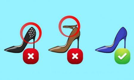 Как одеваться в дешёвые вещи и выглядеть на все сто