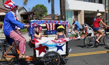 Нюансы американской свободы