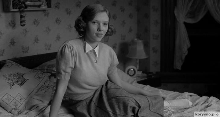 15 фильмов этого века, которые оказались слишком умны для масс