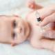 25 причин сказать прививкам - нет!