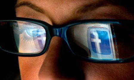 Cкрипты для соцсетей: поиск друзей, чистка ботов, отписка от групп