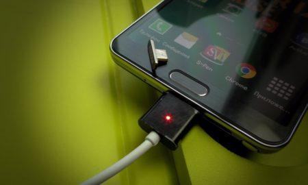 Вот почему ваш телефон разряжается так быстро. Полезные советы