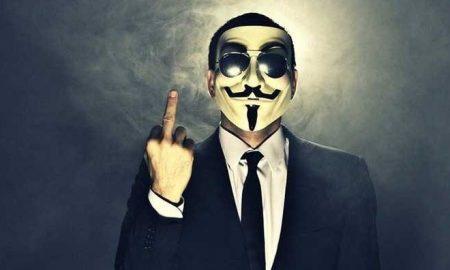 Как обойти блокировку сайтов ВКонтакте, Одноклассники и Яндекс