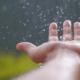 Сезон дождей: где, когда и так ли это страшно для отдыха?