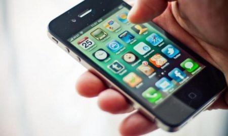 Как правильно купить б/у iPhone
