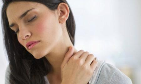 Чем опасен сквозняк: 5 серьезных заболеваний