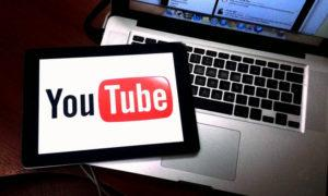 Как заработать деньги на YouTube (пошаговая инструкция)